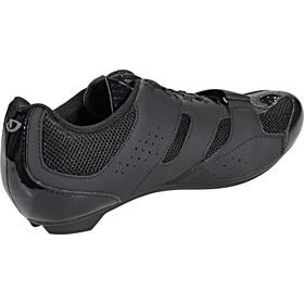 Giro Savix Hv+ Buty Mężczyźni czarny